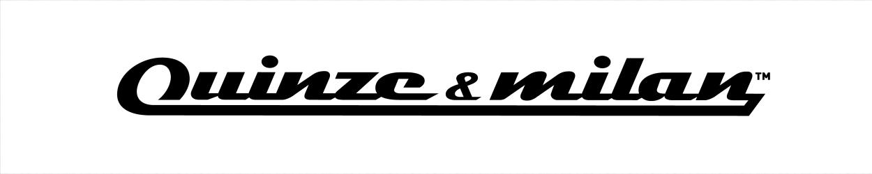 Sibylle Palzer - pario design - Objekteinrichtung für Büro ...